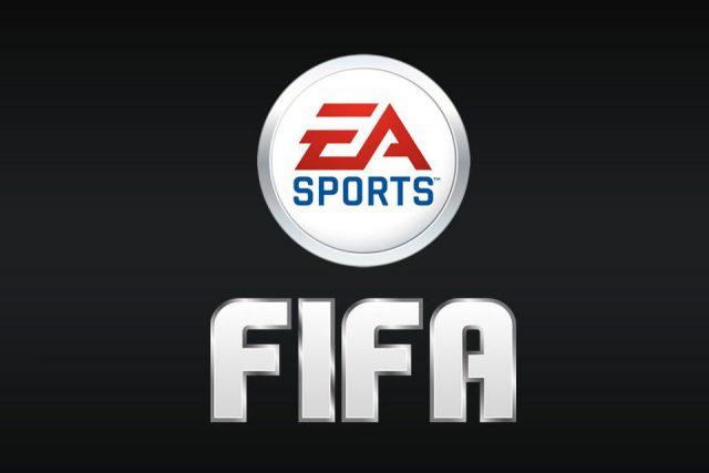 EA Sports FIFA (Trailer / In-Game)