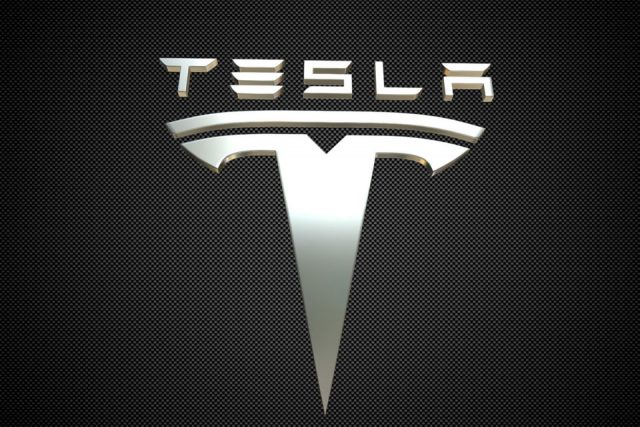 Tesla (Promo)