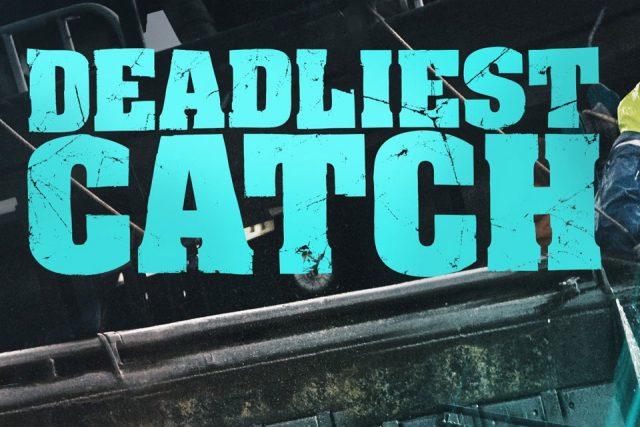 Deadliest Catch (In-Show)