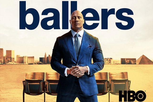 Ballers (Promo)